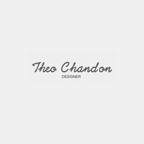 THEO CHANDON UK DESIGNER